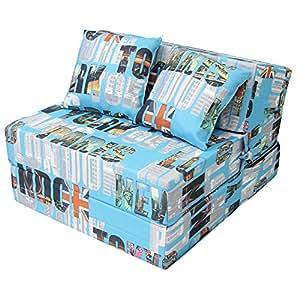 schlafsessel klappmatratze faltmatratze g stebett bettsessel schlafsofa matratze sessel. Black Bedroom Furniture Sets. Home Design Ideas