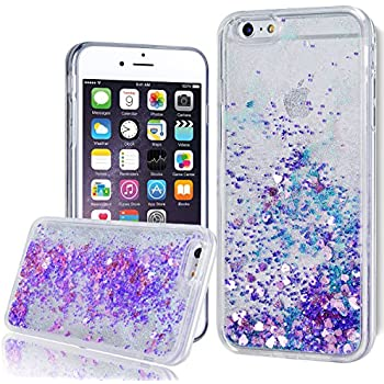 coque liquide iphone 5