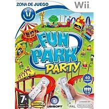 Amazon Es Juegos En Familia Wii