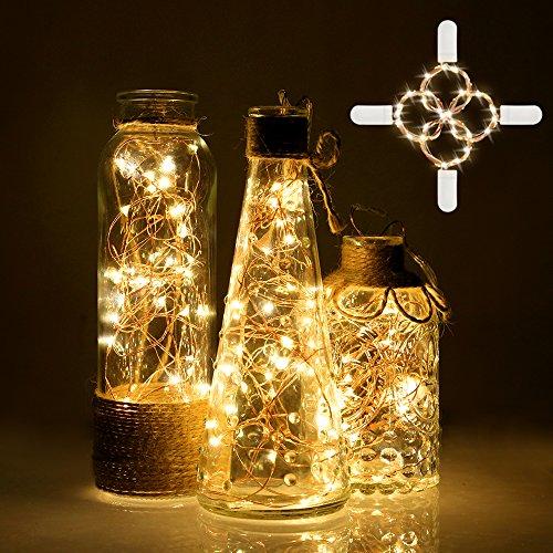 Lichterkette gebraucht kaufen nur 4 st bis 70 g nstiger for Lichterkette kaufen