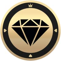 Lucky Time Slots – Gratis Las Vegas 777 Casino Spielautomaten