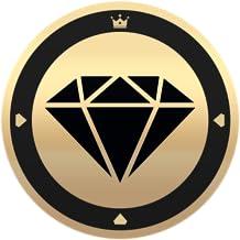 Machines à Sous - Lucky Time Slots: Las Vegas 777 Slot Casino Gratuit