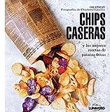 Chips caseras (Gastronomía)