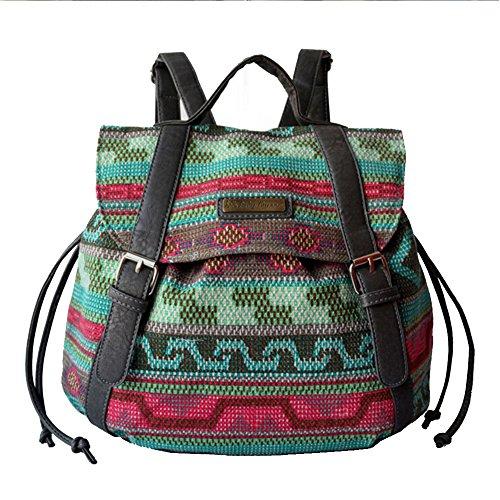 byd-mujeres-bolsos-mochila-bag-colorful-printed-flower-school-bag-bolsa-de-viaje-vintage-style