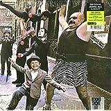 Strange Days [Vinyl LP]
