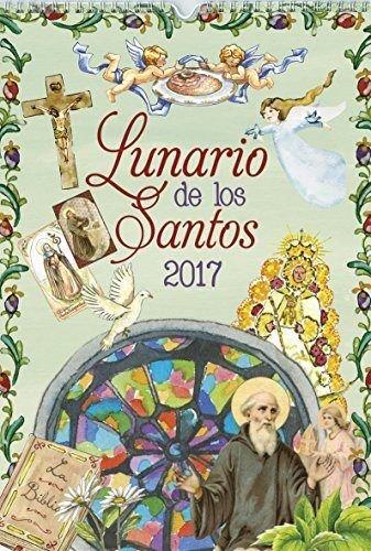Carlos de Gante en Villaviciosa 1517-2017 : los espacios y los tiempos de la villa que lo acoge : compilación - Del Tiempo Villa De