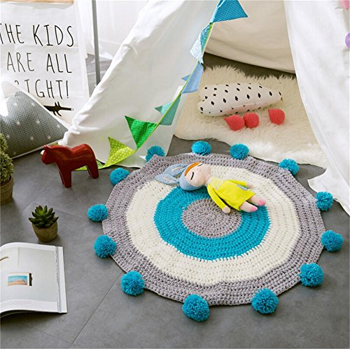 homjo-hand-woven-wool-mats-childrens-room-floating-window-mats-8080cm-2