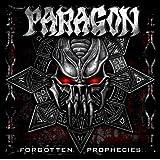 Forgotten Prophecies