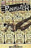 Punisher: Bd. 3: Licht aus
