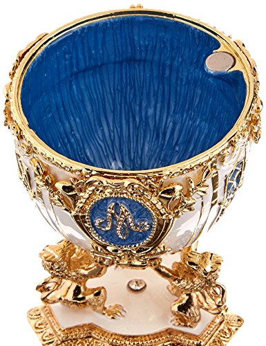 Design-Toscano-QF30309-Empress-Valentina-Faberge-Style-Collectible-Enameled-Egg