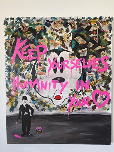 keep-yourselves-humanity-in-your-heart-100cm-x-120cm-2015