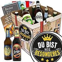 Suchergebnis Auf Amazonde Für Biergeschenke Bier