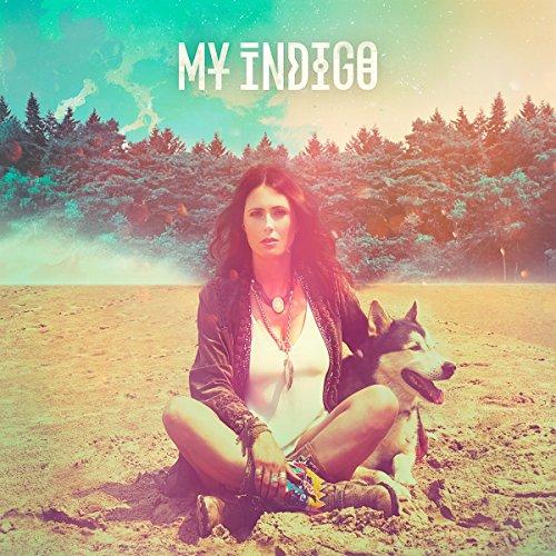 My Indigo [Musikkassette]