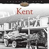 Kent Heritage Wall Calendar 2018 (Art Calendar)