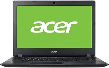 Acer Aspire 3 NX.GNTSI.004 15.6-inch Laptop (Pentium N4200/4GB/500GB/Linux/Integrated Graphics), Black