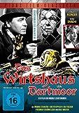 Pidax Film-Klassiker: Das Wirtshaus von Dartmoor