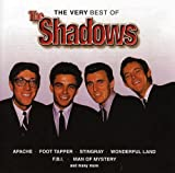The Shadows Rock de oldies y retro