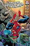 Amazing Spider-Man (2018-) #1 (English Edition)