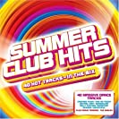 Summer Hits 2006