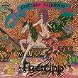 Future Legends [Vinyl LP]