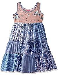 117da0e7c 10 - 11 years Girls  Dresses  Buy 10 - 11 years Girls  Dresses ...