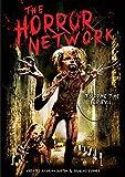 The Horror Network [DVD] [2013] [NTSC]