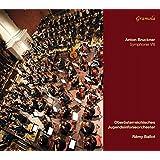 Bruckner: Symphony No. 8 in C Minor, WAB 108 (1890 Version) [Live]