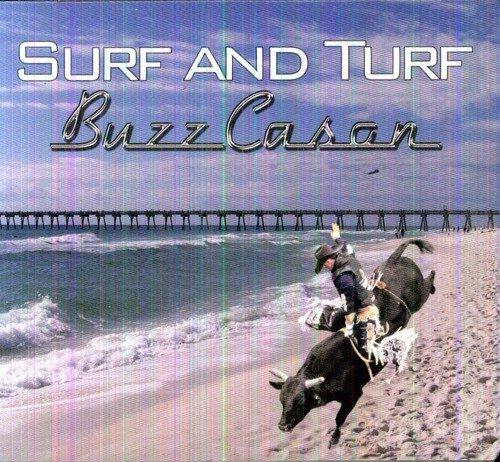 Preisvergleich Produktbild Surf and Turf