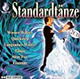 World of Standardtänze