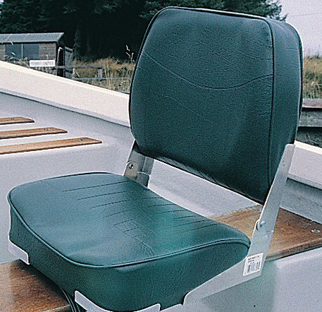 Airflo Tld Fly Fishing Boat Seat Buy Online In Cayman Islands At Desertcart