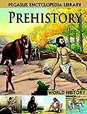 Prehistory: 1 (World History)