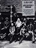 The 1971 Fillmore East Recordings (Blu-Ray Audio)