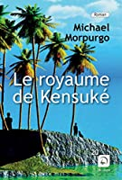 Le royaume de Kensuké © Amazon