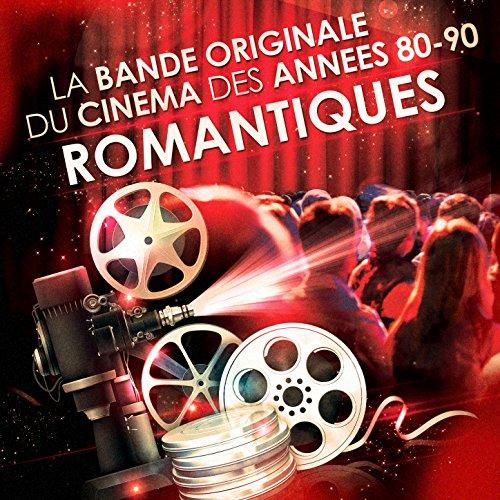 Films romantiques - La bande o...