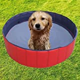 [Golden Tulip®]Hunde POOL Doggy Pool Hundepool 120x30 120042