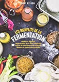 """Afficher """"Les bienfaits de la fermentation"""""""