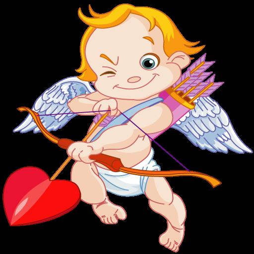 Valentinstag Spiele für Kinder - lustige und lehrreiche Puzzle Lernspiel für Vorschulkindergarten oder Kleinkinder, Jungen und Mädchen jeden Alters