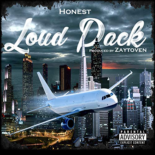 Loud Pack [Explicit] Mp3 Power Pack