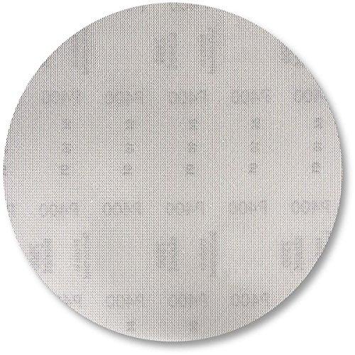 sia-scheibe-7500-oe225mm-p220
