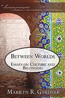 thesis on belonging
