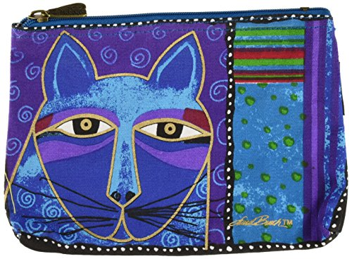 laurel-burch-925-x-675-inch-whiskered-cats-cosmetic-bag-zipper-top-assortment