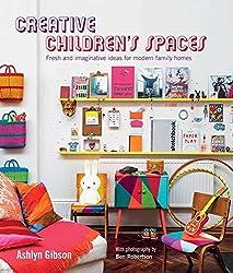 Creative Children's Space