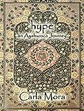 Hype an Ayahuasca Journey (English Edition)