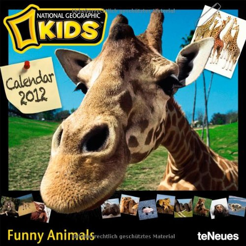 2012-national-geographic-funny-animals-for-kids-grid-calendar