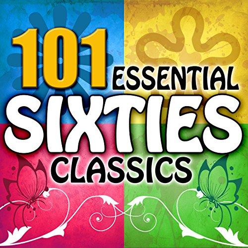 101 Essential Sixties Classics
