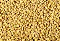 FENUGREEK SEEDS / WHOLE FENUGREEK COOKING ASIAN HERBS AND SPICES 100g