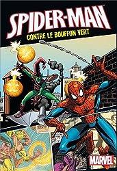 Spider-Man : Spider-Man contre le Bouffon Vert