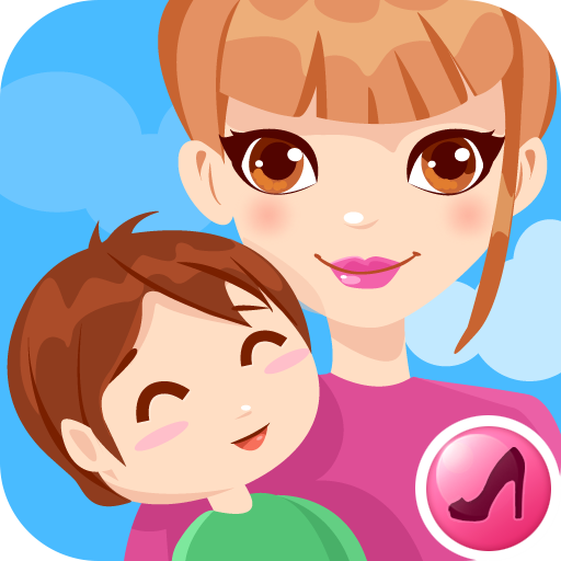 babysitter-daycare