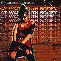 At War With Society