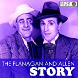 The Flanagan and Allen Story